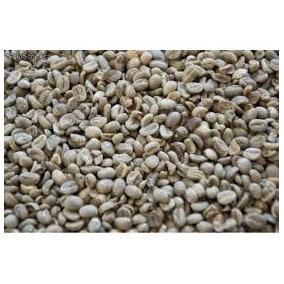 Saco De Cafe Verde Para Tostar Tipo Oro Lavado 69 Kilos