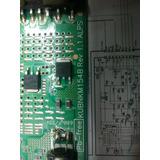 Inverter Tv Lcd Lg 32lh30fr