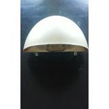 Lanterna De Placa Nariz De Bruxa Do Fusca Antigo Até 1965