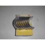 Concha Biela Fiat Uno/pre/temp/select 1.5/1.6 Metal Leve