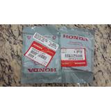 Estopera Delantera Cigüeñal Honda Civic 8va, Accord Y Crv