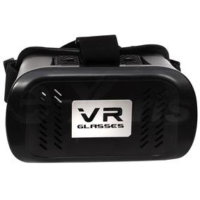 Envio Gratis Lentes Realidad Virtual Todo Celular Ideal Apps