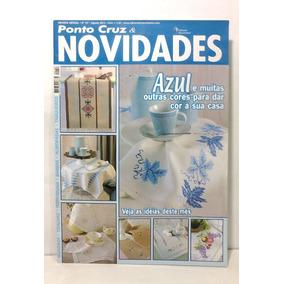 Revista Ponto Cruz & Novidades N°157