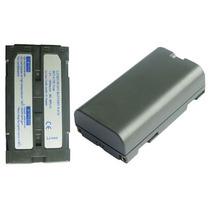 Bateria Bdc46 Para Estaciones Sokkia