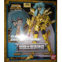 Saint Seiya Myth Cloth Afrodita De Piscis Version Japon