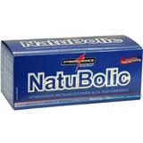 Natubolic The Original 150 Tabletes - Integralmédica