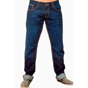 Yakuza Jeans Jpn Red - 2