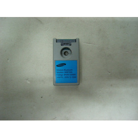 Módulo Bluetooth Wibt30a/bn98-03060c - Un40eh6030g