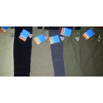 Pantalones Convertibles Columbia Para Niños