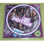 One Direction Midnight Memories Limited Edition Vinil 7