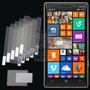 Película Protetora De Tela Para O Novo Nokia Lumia 930