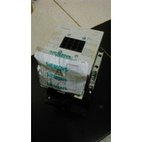 Contactor Trifasico Siemens Cod.3rt1054-bobina 220 / 380