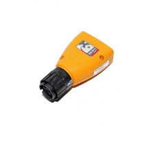 Escaner Bmw Gs911 Scanner
