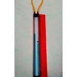 Columna De Agua Manómetro Para Medir Gas