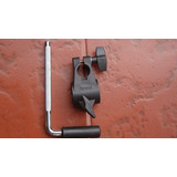 Clamps Roland Modelo Td4 Td9