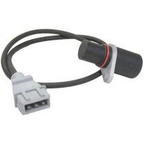 Sensor De Rotação Golf Gti / Gol Gti / Passat Alemão Turbo