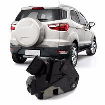 Fechadura Porta Traseira Direita Ecosport 2013 2014 2015 16