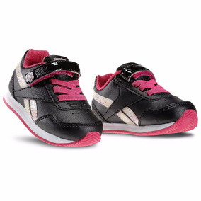 Zapatos Reebok Originales V52363 Con Luces