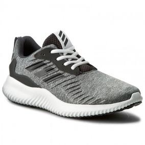 Zapatillas adidas Alphabounce Rc M B42860 Lefran