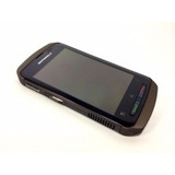 Aparelho Nextel I940 Android 2.1 Iden Original ( Vitrine)