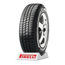 Pneu Pirelli Aro 14 Peugeot 206 207 175/65 82t P4 Cinturato