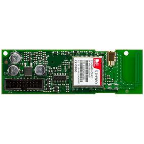 Modulo Comunicación Gsm Gprs Sms Paradox Gprs14 2 Sim Cards