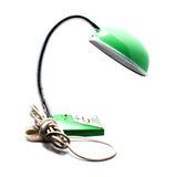 Lámpara Rayos Infrarrojos Terapéuticos Uso Familiar --------