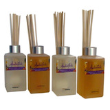 Aromas Difusores Ambientales Concentrados - Precio Por 75