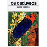 Os Caduveos - Guido Boggiani