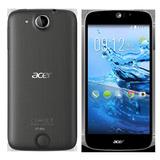 Acer Liquid Jade Z Nuevo Envio Gratis!