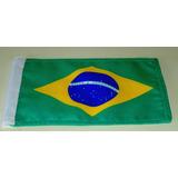 Bandeiras Pequenas Para Suportes Hastes De Mesa (14x20cm)