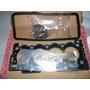 Junta Motor 206/c3 1.4 8v El.491520 Superior Sem Retentor