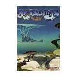 Dvd Filme - Yessongs
