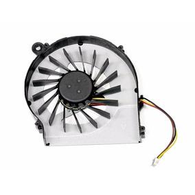 Cooler Fan Hp G42-275br G42-330br G42-340br G42-371br