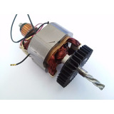 Motor Para Taladro Black&decker Tm500