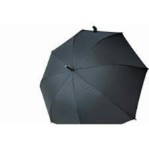 Paraguas Negro Largo Venta Por Mayor