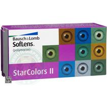 Lentes De Contacto Starcolors-zona: Liniers-escobar.