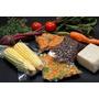 Embalagem Vácuo 20 X 30 X 0,16 - Alimentos - Saco