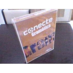 Conecte Gramática William Roberto Cereja E Thereza Cochar
