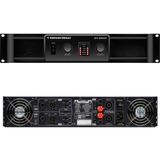 Amplificador Cerwin-vega Cv-2800