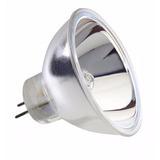 Lâmpada Dicroica Efr 15v 150w G4 Ecolume Viaeletrica