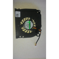 Cooler Notebook Dell Inspiron 1525 (0nn249) *temos Pçs *