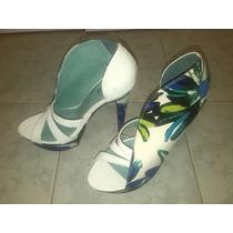 Zapatos.marca, Michael Antonio Nro 39