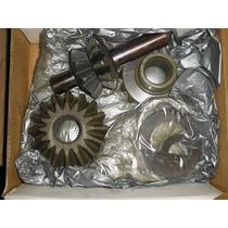 Kit De Reparo Da Caixa Diferencial Ford Cargo 815 ( 05 Á 12)