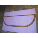 Serra Usada Antigamente Açougueiro 1.20 Comp