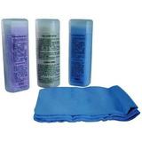Caneo Toalla Multiusos Absorbente Comoda Higienica Practica