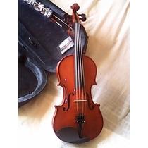 Viola Ettinger 14 (sin Uso)