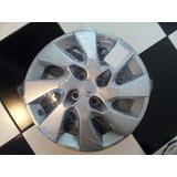 Tasa Taza Rueda Chevrolet Onix Prisma 15