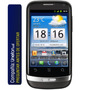 Huawei Ideos X3 U8510 Android 2.3 Wifi Social Media Cám 3.1