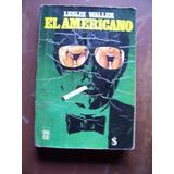 El Americano-352 Pag-aut-leslie Waller-edit-roca-maa